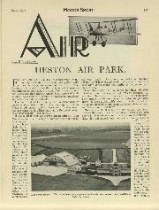 Archive issue July 1931 page 49 article thumbnail