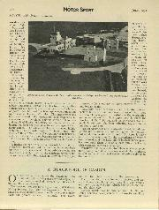 Archive issue July 1931 page 50 article thumbnail
