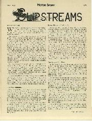 Archive issue July 1931 page 51 article thumbnail