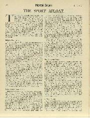 Page 52 of July 1931 issue thumbnail