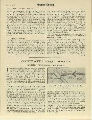 Archive issue July 1931 page 53 article thumbnail