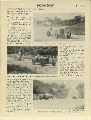 Archive issue July 1931 page 6 article thumbnail