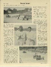 Archive issue July 1931 page 7 article thumbnail