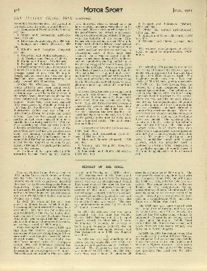 Page 20 of July 1931 archive issue thumbnail