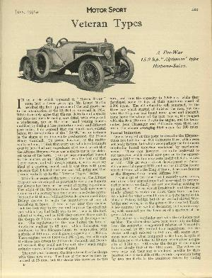 Page 21 of July 1931 archive issue thumbnail