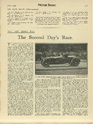 Page 29 of July 1931 archive issue thumbnail