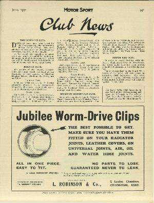 Page 33 of July 1931 archive issue thumbnail