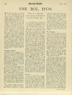 Page 34 of July 1931 archive issue thumbnail