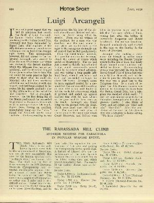 Page 36 of July 1931 archive issue thumbnail