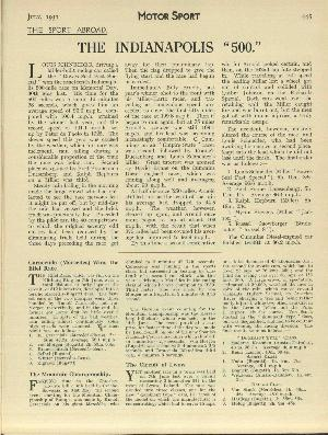 Page 37 of July 1931 archive issue thumbnail