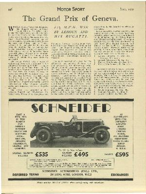 Page 38 of July 1931 archive issue thumbnail