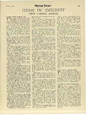 Page 39 of July 1931 archive issue thumbnail