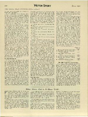 Page 44 of July 1931 archive issue thumbnail