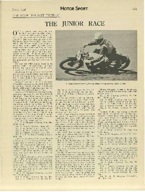 Page 45 of July 1931 archive issue thumbnail