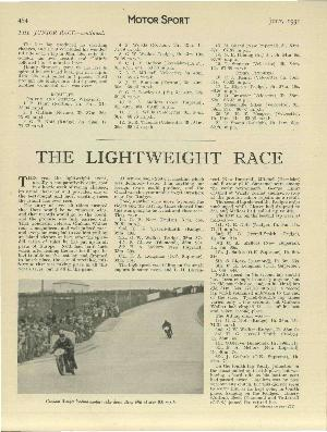 Page 46 of July 1931 archive issue thumbnail