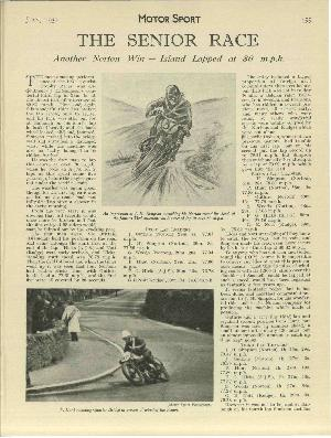 Page 47 of July 1931 archive issue thumbnail