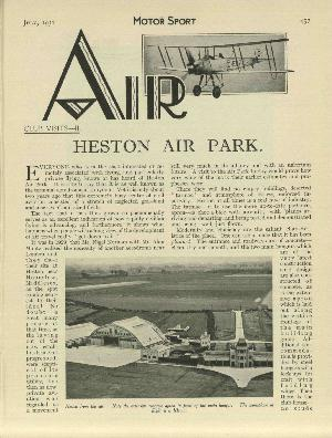 Page 49 of July 1931 archive issue thumbnail