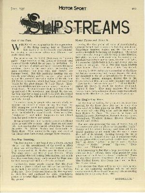 Page 51 of July 1931 archive issue thumbnail