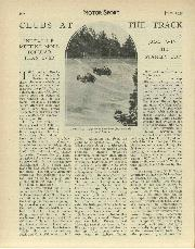 Archive issue July 1932 page 10 article thumbnail