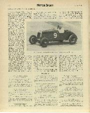 Archive issue July 1932 page 12 article thumbnail