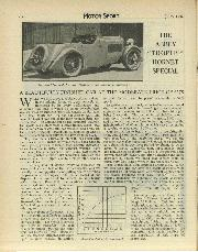 Page 16 of July 1932 issue thumbnail