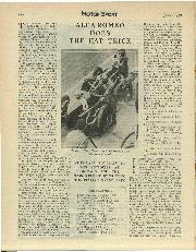 Page 22 of July 1932 issue thumbnail