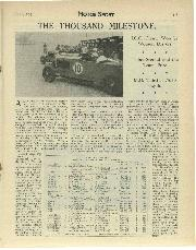 Page 25 of July 1932 issue thumbnail