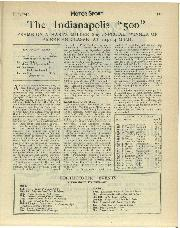 Archive issue July 1932 page 31 article thumbnail