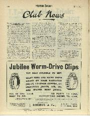 Page 32 of July 1932 issue thumbnail
