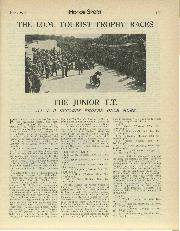 Page 33 of July 1932 issue thumbnail