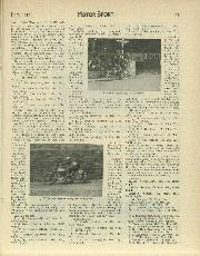 Archive issue July 1932 page 35 article thumbnail
