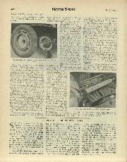 Page 38 of July 1932 issue thumbnail