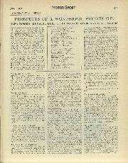 Page 39 of July 1932 issue thumbnail
