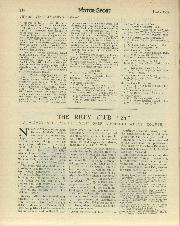 Page 42 of July 1932 issue thumbnail