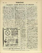 Page 45 of July 1932 issue thumbnail