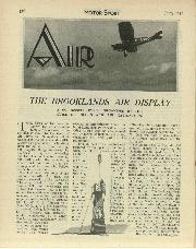 Page 46 of July 1932 issue thumbnail