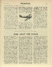 Archive issue July 1932 page 47 article thumbnail