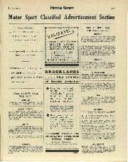 Page 49 of July 1932 issue thumbnail