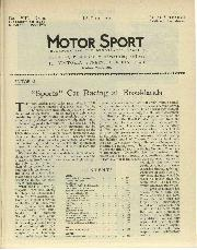 Page 5 of July 1932 issue thumbnail