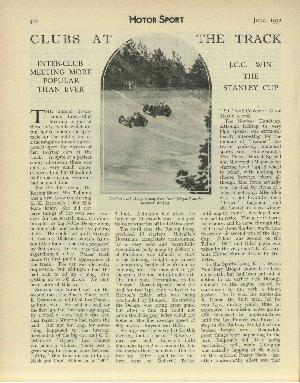 Page 10 of July 1932 archive issue thumbnail