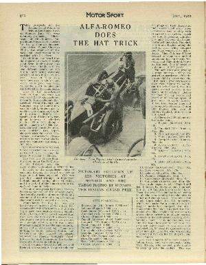 Page 22 of July 1932 archive issue thumbnail
