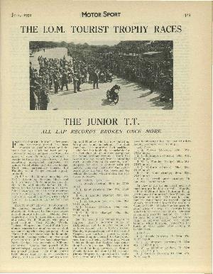 Page 33 of July 1932 archive issue thumbnail