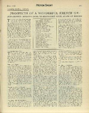 Page 39 of July 1932 archive issue thumbnail