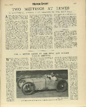 Page 41 of July 1932 archive issue thumbnail