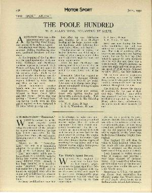 Page 48 of July 1932 archive issue thumbnail