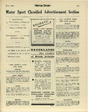 Page 49 of July 1932 archive issue thumbnail