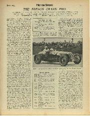 Page 11 of July 1933 issue thumbnail