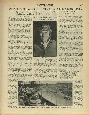 Page 15 of July 1933 issue thumbnail