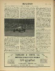 Archive issue July 1933 page 16 article thumbnail