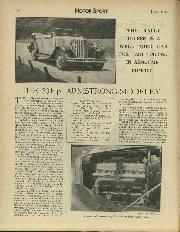 Page 20 of July 1933 issue thumbnail